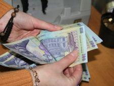 Romania, in coada clasamentului costului orar al muncii