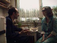 Comedia romaneasca Visul lui Adalbert debuteaza pe 4 mai in cinematografe