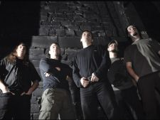 Avatar si H8 vor deschide concertul Slayer de la Bucuresti