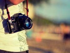 Fotografiatul, arta si pasiune