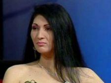 Sora Ralucai Pastrama: