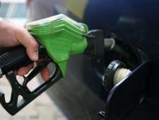 De ce creste pretul benzinei in Romania?