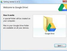 Termenii de utilizare Google Drive: Google poate folosi pozele tale