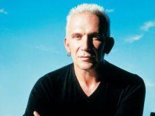 Jean-Paul Gaultier, membru in juriul Festivalului de la Cannes