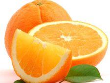 Dieta pentru prevenirea cancerului la stomac