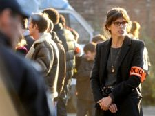 Nou pe marile ecrane din Romania: Polisse, filmul-soc de la Cannes 2011