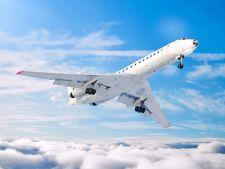 Noutati la companiile aeriene: o alta companie aeriana intra pe piata romaneasca