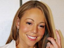 Tragedie in familie cantaretei Mariah Carey: sora sa are SIDA si cancer!