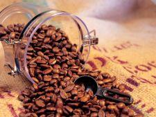 Rezultatele analizelor DSVSA: Cafeaua comercializata in Romania nu este cancerigena
