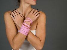 5 sfaturi pentru sanatatea sanilor tai