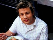 Jamie Oliver, cel mai bogat maestru bucatar. Afla ce avere a strans!