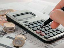 De ce nu scad dobanzile la credite in Romania