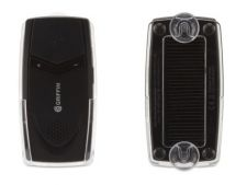 Griffin SmartTalk Solar, accesoriu mobil