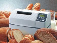 Cum sa alegi o masina de copt paine