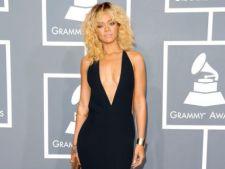 Rihanna, rol in cel de-al saselea film din franciza