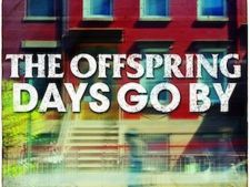 The Offspring a lansat un single nou - Days Go By