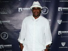 Bobby Brown se disculpa: