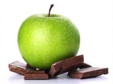 Combinatii de alimente care incetinesc imbatranirea