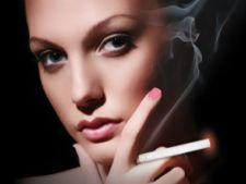 ADVERTORIAL Infrumusetare rapida cu tigara electronica cu coenzyma Q10