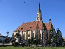 Zilele Clujului 2012