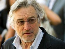 Cele mai bune filme cu Robert De Niro