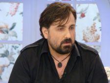 Petru Mircea, fostul sot al Madalinei Manole: