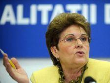 Ministrul Muncii: Salariile bugetarilor vor fi reintregite cu 15%