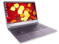Samsung pregateste un ultrabook Series 9 cu Intel Ivy Bridge