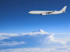 Noutati la companiile aeriene: promotii de la 99 euro pentru mai multe destinatii