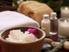 Zodiile si aromoterapia: ce arome iti sunt benefice