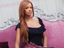 Bianca Dragusanu sustine ca nu a exagerat cu operatiile estetice
