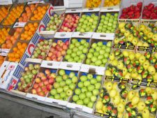 Fostul ministru al Agriculturii: Toti mancam produse modificate genetic astazi, chiar daca stim sau