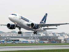 Se inchide aeroportul din Cluj
