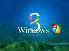 Windows 8 nu va permite citirea DVD-urilor video