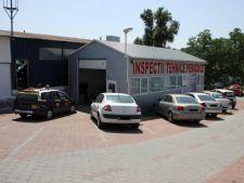 Ce acte sunt necesare pentru ITP-ul masinii