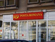 Posta Romana se va privatiza pana la sfarsitul lui 2012