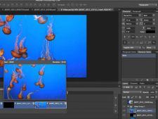 S-a lansat suita Adobe CS6. Afla cat costa!