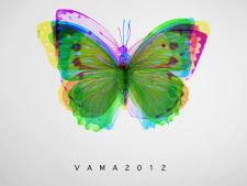 Noul album Vama se lanseaza pe 16 mai 2012
