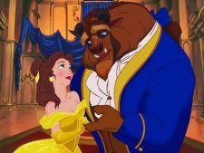 Cele mai bune filme realizate de Disney
