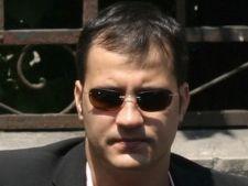 Serban Huidu a acceptat sa fie nasul nepoticii sale