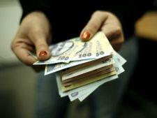 Ministerul Finantelor ar putea anula plata retroactiva a TVA pe drepturile de autor