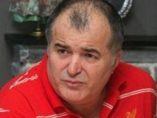 Florin Calinescu: