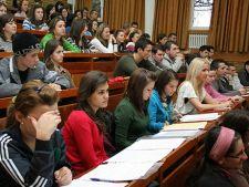 Propunere legislativa: Fara taxe de admitere si cazare pentru copii fostelor cadre didactice