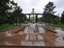 Un nou parc va fi inaugurat in cartierul Ion Creanga din Bucuresti