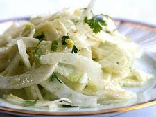 Salata de fenicul