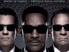 ADVERTORIAL Castiga accesorii personalizate Men In Black 3