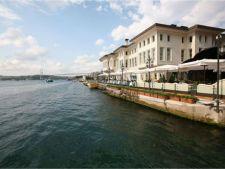 Cele mai bune hoteluri din Turcia