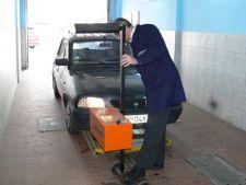 ITP masina: La ce verificari este supus automobilul tau?