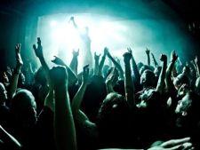 6 festivaluri la care merita sa mergi in vara lui 2012
