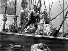 Cele mai bune filme cu pirati
